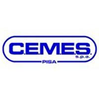 Logo-CEMES