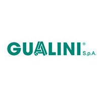 Logo-Gualini