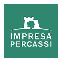 Logo-Percassi