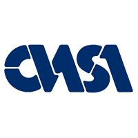 logo-CMSA