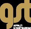 Logo-GST-footer