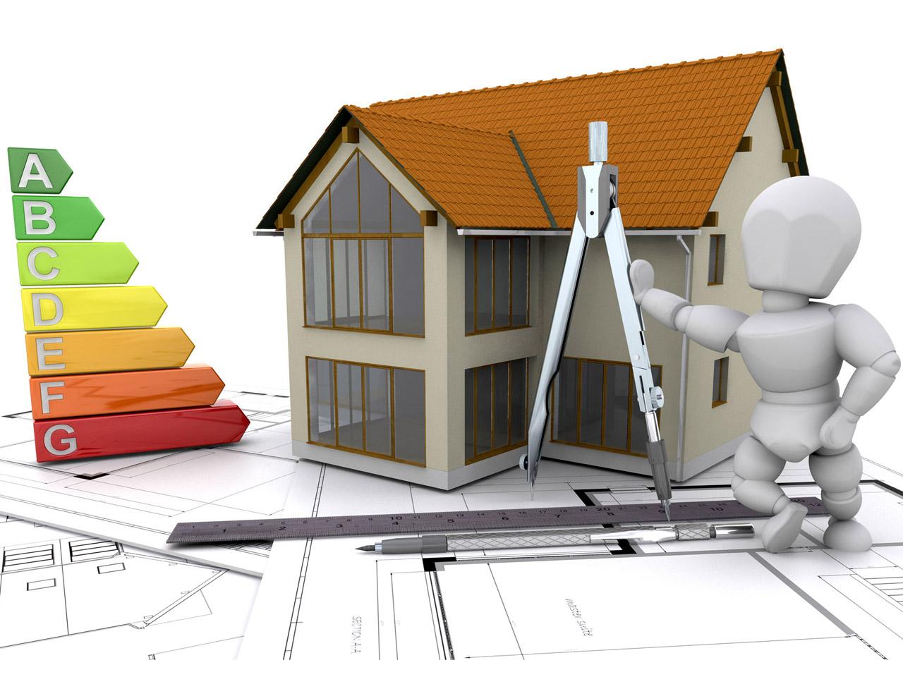 Efficacia del titolo edilizio