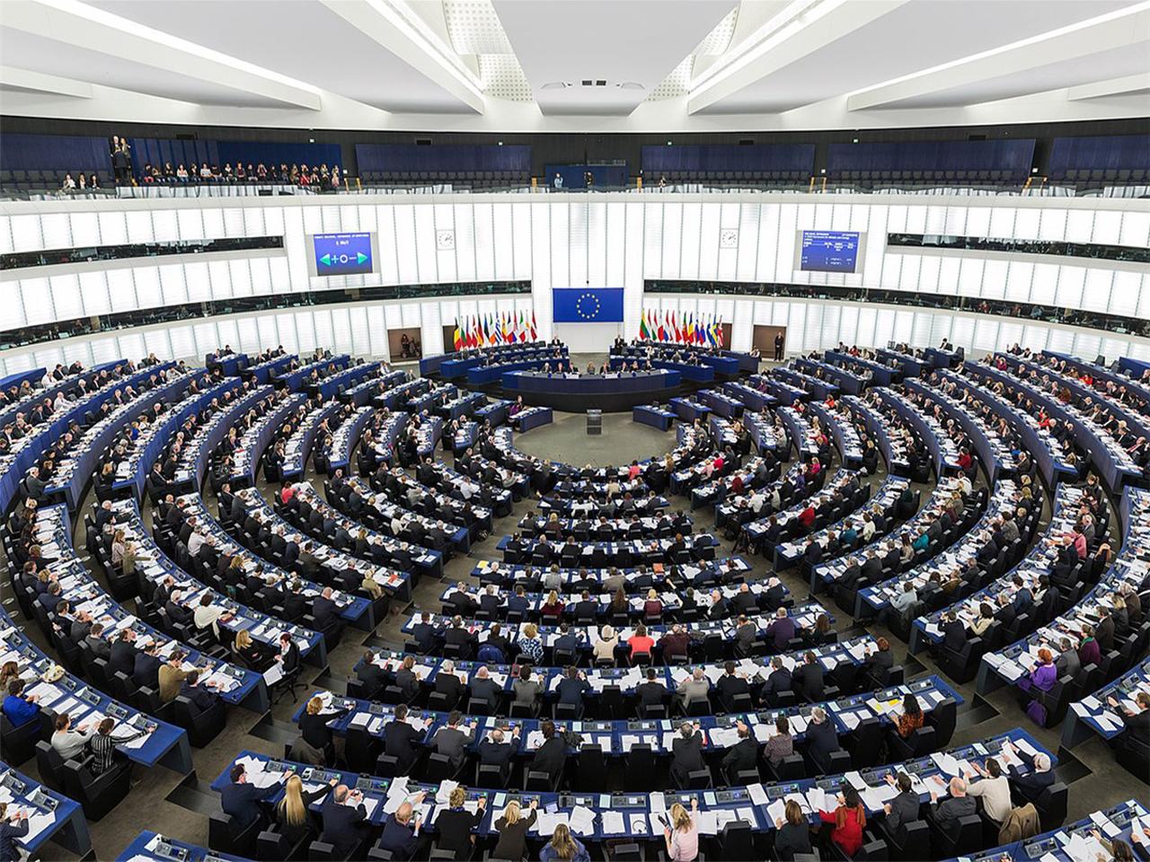 Pagamenti Pubblica Amministrazione - Legge Europea