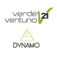 logo-Verde-21