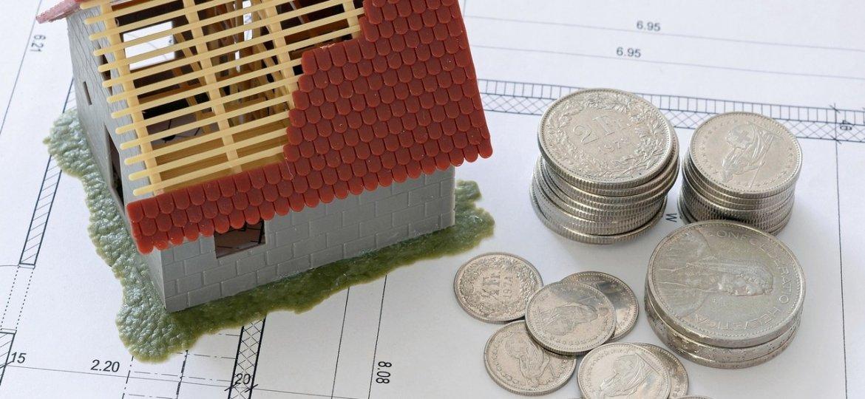 casa-soldi-pianta