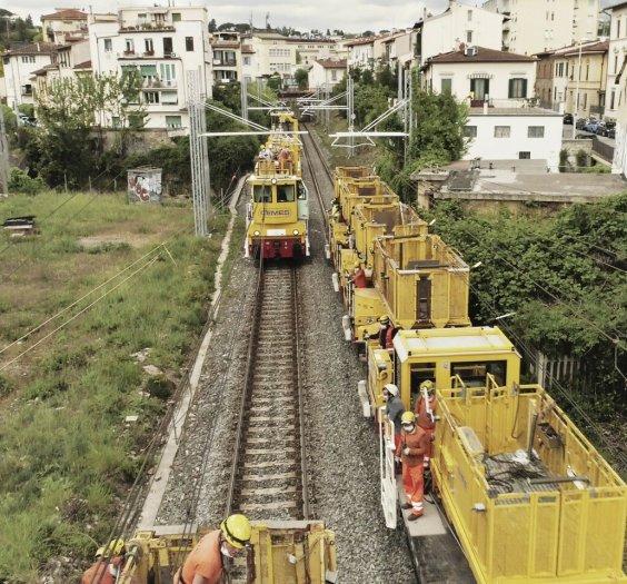infrastrutture-ferroviarie-cemes