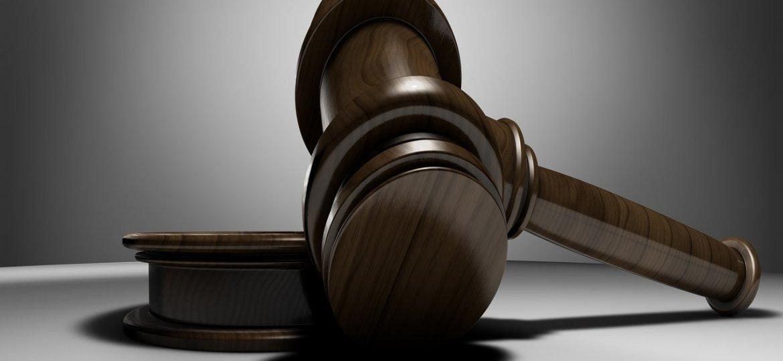 legge-giudice
