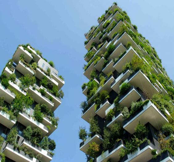 case-bosco-verticale