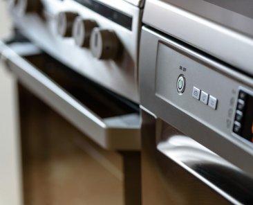 elettrodomestici-forno-lavastoviglie