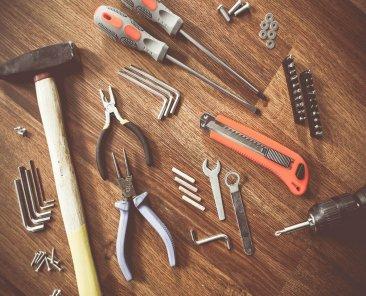 strumenti-per-costruire