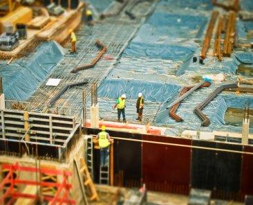 costruzioni-cantieri-edilizia