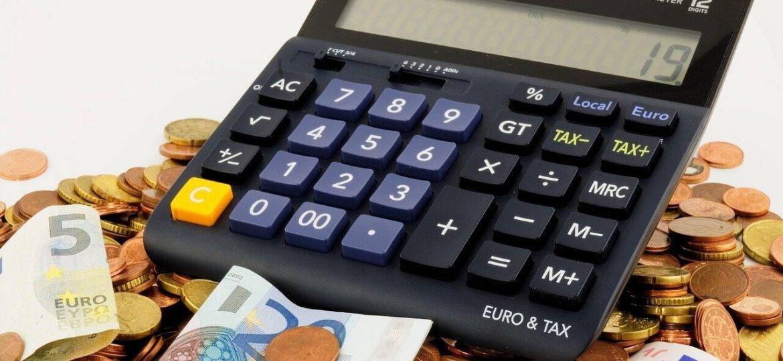 euro-calcolatrice