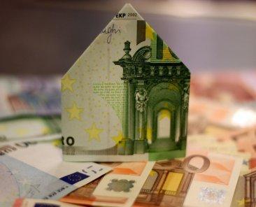 case-soldi-costruzioni