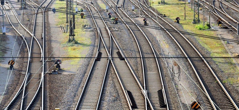 treno-infrastrutture