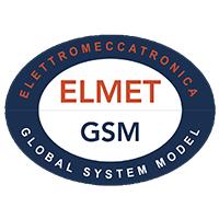 Logo-Elmet
