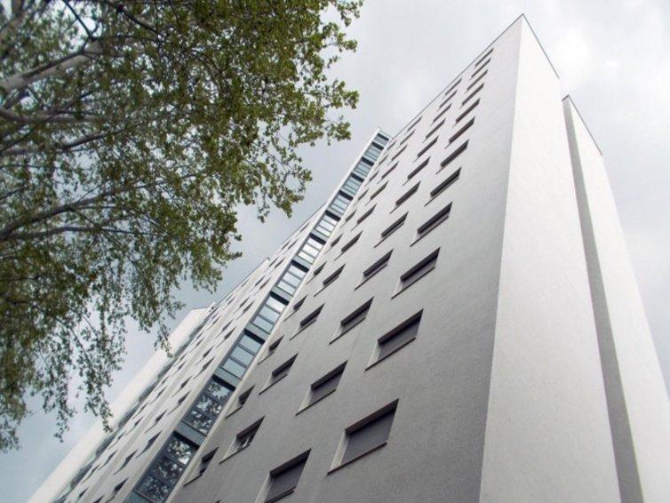 ELMET – Residenze universitarie Equitix