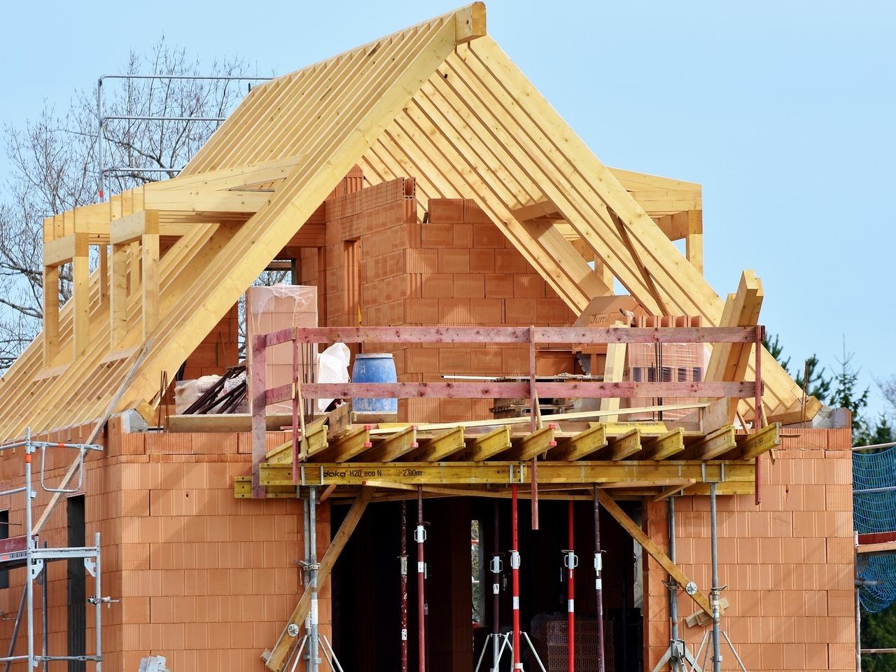 casa-cantiere-edilizia-lavori