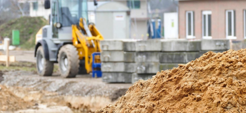 gru-terra-cemento-lavori